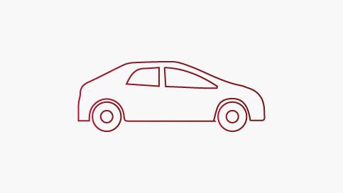 Dienstleistung Nissan und Infiniti Service