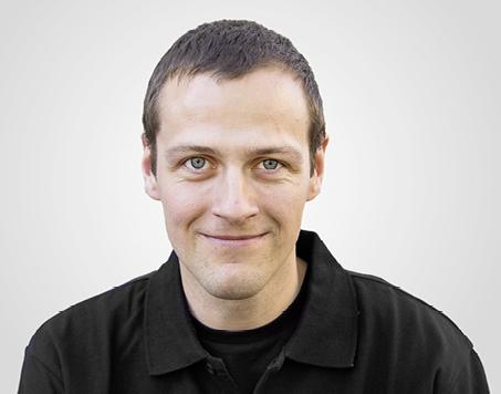 Mitarbeiter-Marco-Niederberger