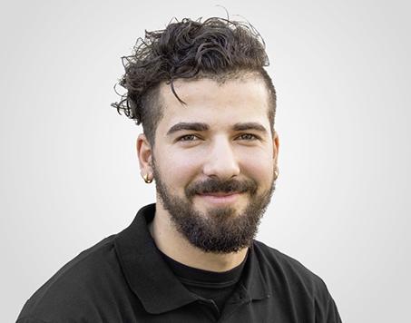 Mitarbeiter-Miguel-Da-Silva